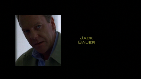 File:Prev702x04.png