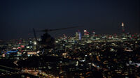 Helicopter-river-thames