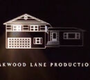 Teakwood Lane Productions