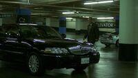 3x04 parking lot
