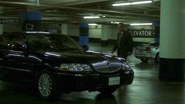 File:3x04 parking lot.jpg