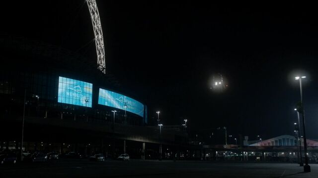 File:9x08 Wembley Stadium.jpg