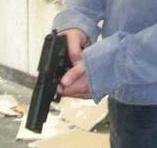 File:Angelo's gun.jpg