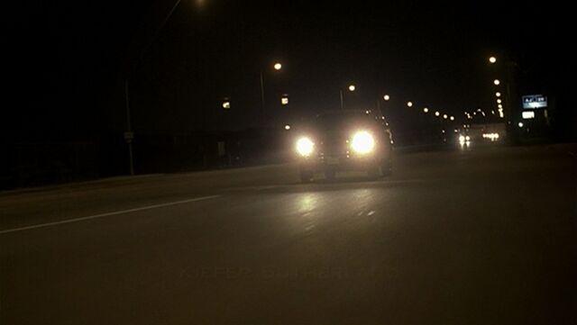 File:1x24 driving to docks.jpg