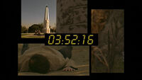 1x16ss04