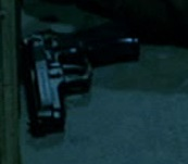 File:8x07 Beretta.jpg
