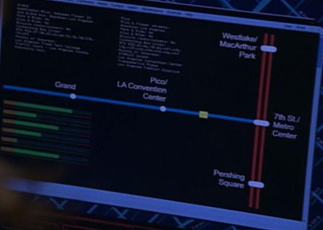 File:Subway map.jpg