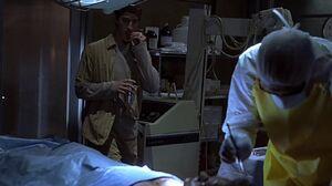 1x06 forensics