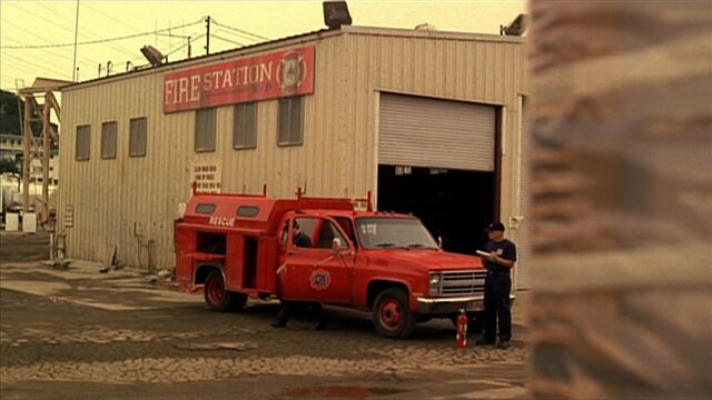 File:5x01 fire station.jpg
