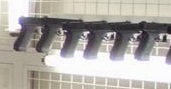 File:Armory Glocks.jpg