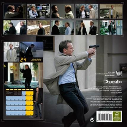 File:Calendar2010b.jpg
