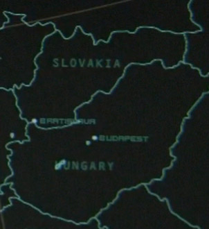 File:9x05 Slovakia Hungary.jpg