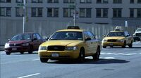 8x21 taxi
