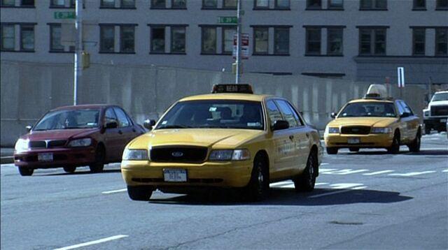 File:8x21 taxi.jpg