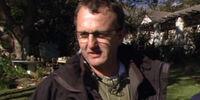 Nick Heckstall-Smith