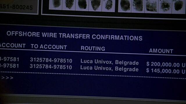 File:1x13 Belgrade.jpg