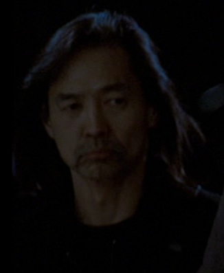 File:6x19 Jeff Imada.jpg