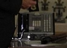 File:1x09 Frank Simes phone.jpg