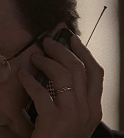 File:1x10 Ames phone.jpg