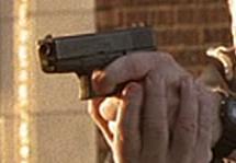 File:2x08 Glock 2.jpg