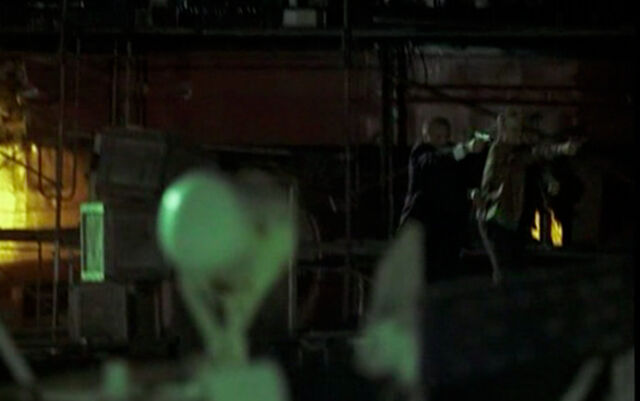 File:Possible Dennis Hopper Victor Drazen stunt double.jpg