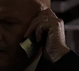 File:1x08 Pierce cell.jpg