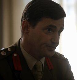 9x06 British Colonel