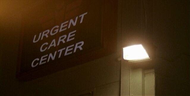 File:2x20 Care Center.jpg