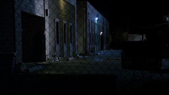 File:4x16 alley.jpg