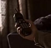 File:1x16 safehouse cordless phone.jpg
