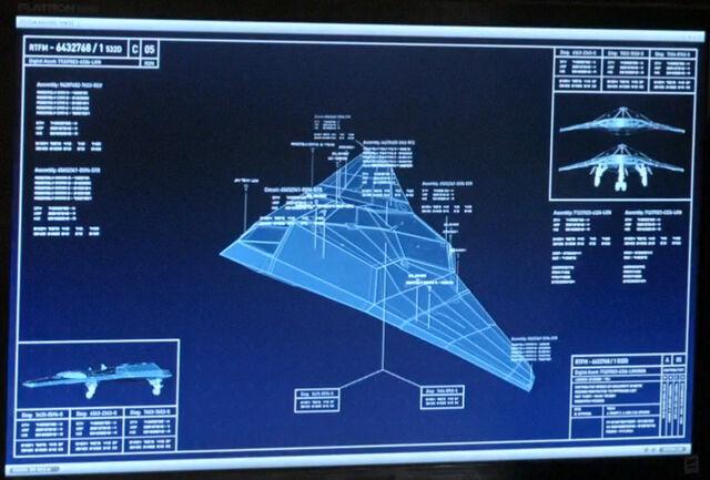 File:9x05 RQ-29 schematic.jpg
