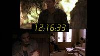 1x13ss01