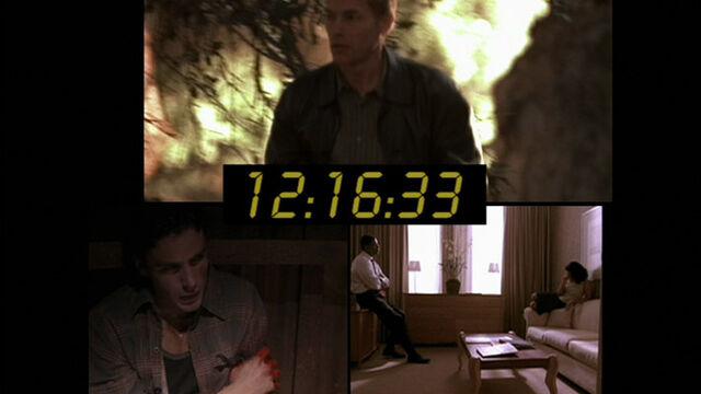File:1x13ss01.jpg