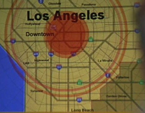File:2x01 LA Map final.jpg