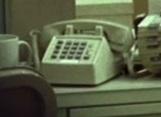 File:5x15 Wilshire phone.jpg
