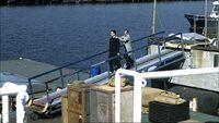 7x02 Docks