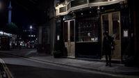 Two-chairmen-pub-outside