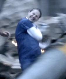 File:9x07 hospital worker.jpg