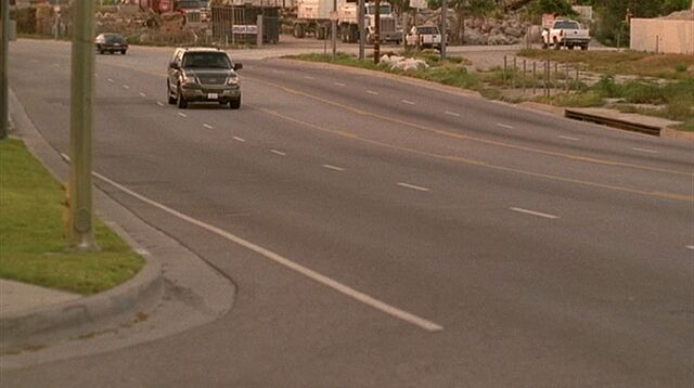 File:2x24 Canoga Avenue.jpg