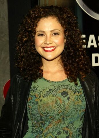 File:24- Reiko Aylesworth at Season 3 DVD party.jpg