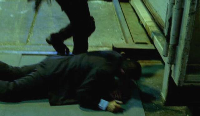 File:24- S8, Ep22- Logan's second limo bodyguard KO'ed.jpg
