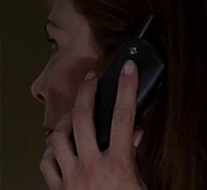 File:2x03 Lynne cordless.jpg