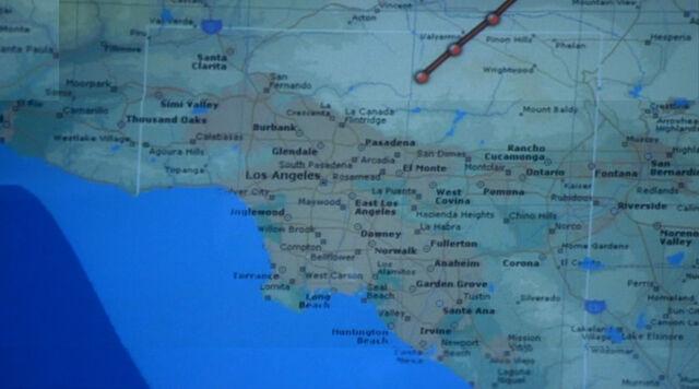 File:Greater Los Angeles.jpg