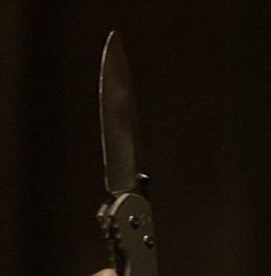File:6x01 knife.jpg