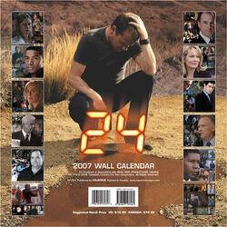 Calendar2007b