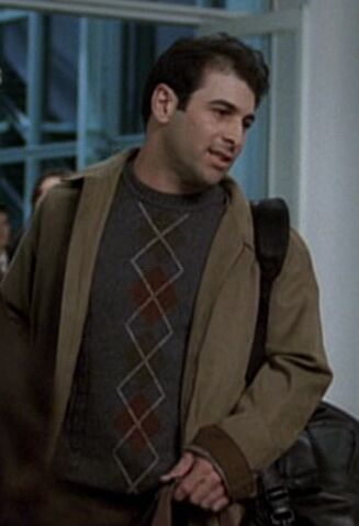 File:Young-man-airport.jpg