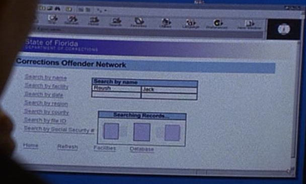 File:Corrections Offender Network.jpg