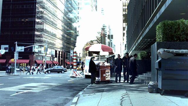 File:8x01 CGI street.jpg