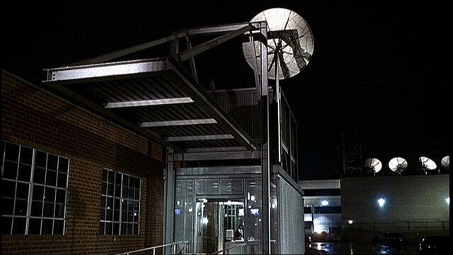 File:CTU exterior ep3.jpg