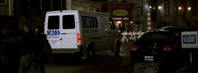 File:8x14 bomb truck.jpg